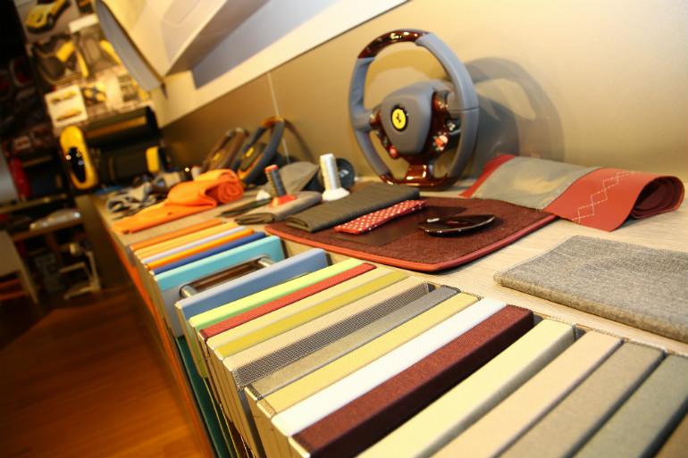 Ferrari-Tailor-Made-Fabrics-Wheels