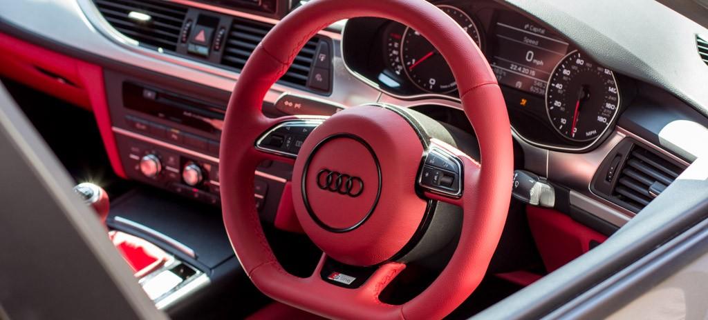 Leather-Steering-Wheel-Retrim-1024x464